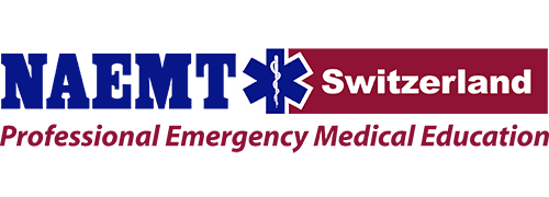 Naemt Switzerland - AMLS